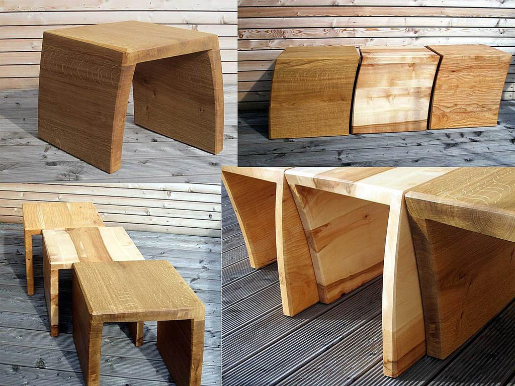 Möbel design  Christian Hiller - Möbel Design
